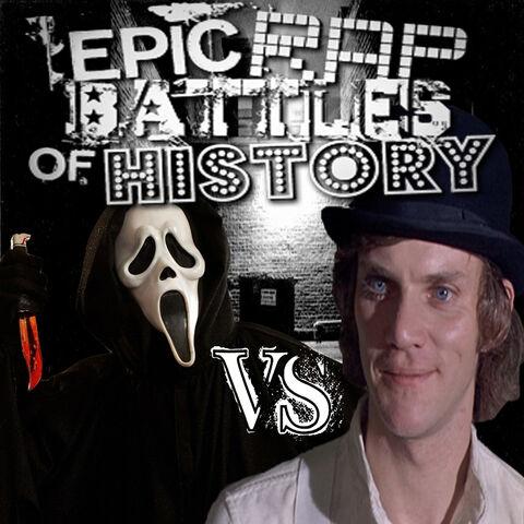 File:Ghostface vs Alex DeLarge.jpg