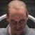 Hannibal Lecter In Battle