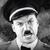Adolf Hitler In Battle