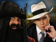 Blackbeard vs Al Capone Thumbnail