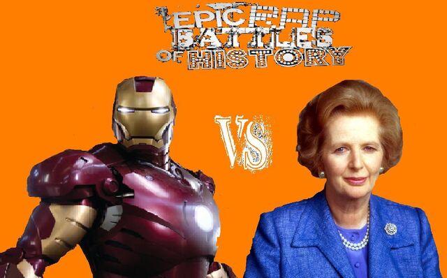 File:Ironman vs Margaret Thatcher.jpg
