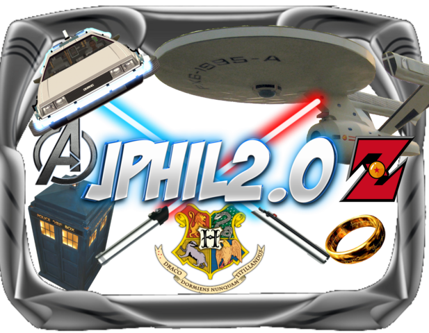 File:The JPhil2.png