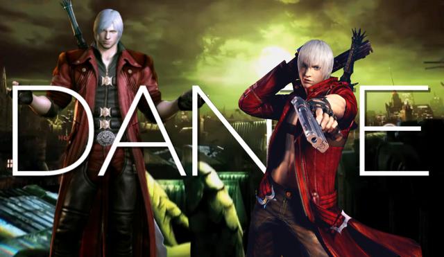 File:Dante 1.png
