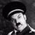 Adolf Hitler In Battle 3