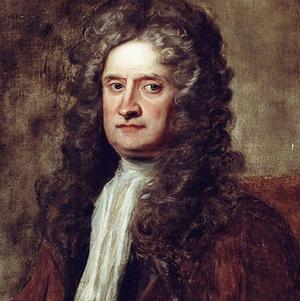 Isaac Newton Based On