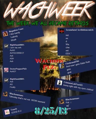 File:WachWeek Coopay 3.png