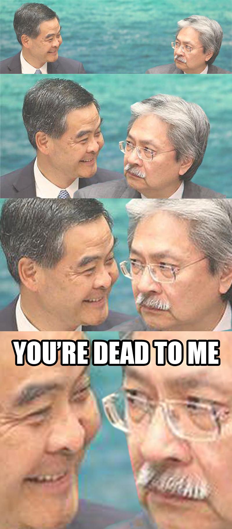 latest?cb=20161023151329 image hk meme nobody else understands png epic rap battles of,Hk Meme