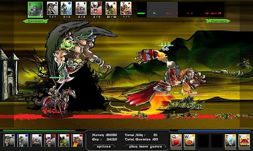 File:Epic-war-3-982650-0-s-307x512.jpg