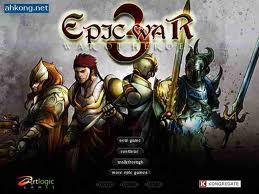 File:Epic War 3.jpg
