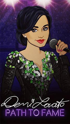 File:Demi-Lovato.jpg