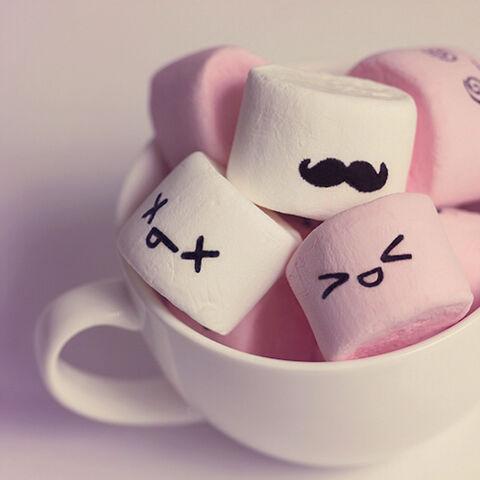File:Coffee Cup Marshmallows.jpg