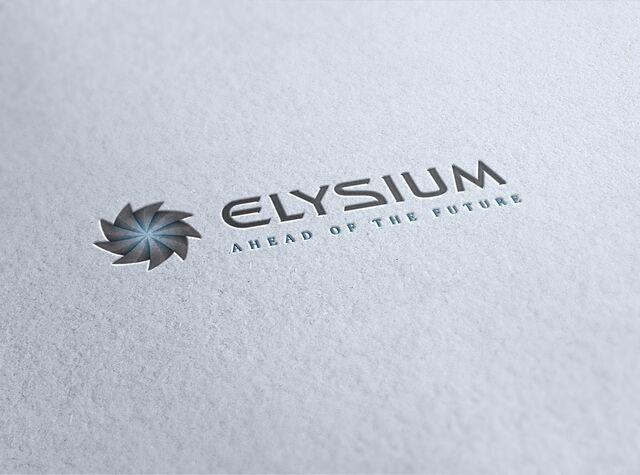 File:Elysium-Logo.jpg