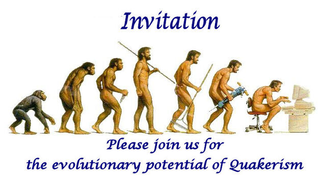 File:Evolution invite.jpg