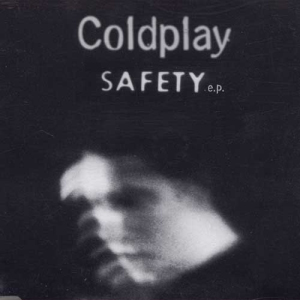File:Coldplay Safety EP.jpg