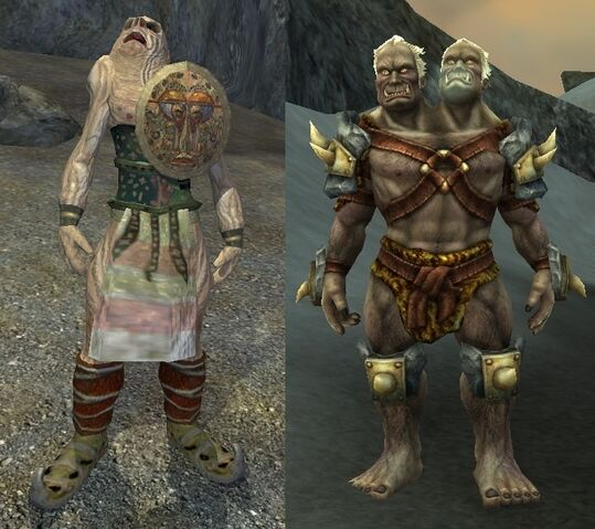 File:Race ettin.jpg