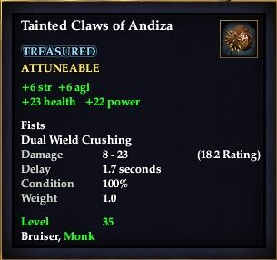 File:Tainted Claws of Andiza.jpg