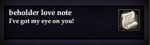 File:Beholder love note.jpg