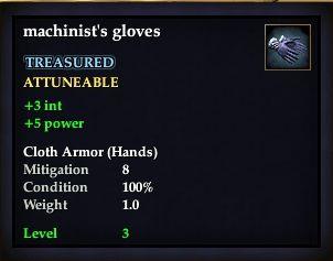 File:Machinist's gloves.jpg