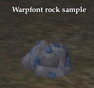 File:Warpfont rock sample.jpg