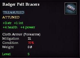 File:Badger Pelt Bracers.png