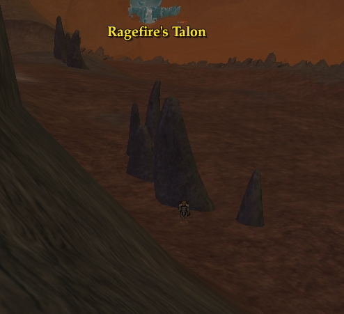 File:Ragefire's Talon.jpg
