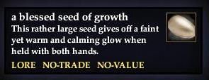 File:A blessed seed of growth.jpg