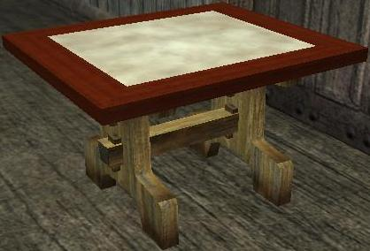 File:Basic Table (Visible).jpg