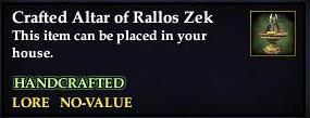 File:Crafted Altar of Rallos Zek.jpg
