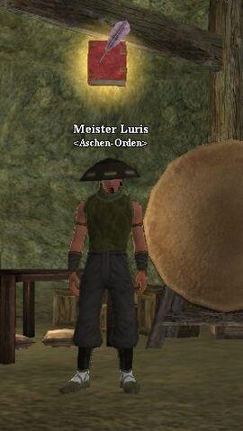File:Master Luris.jpg