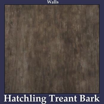 File:Walls Hatchling Treant Bark.jpg