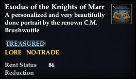 File:Exodus of the Knights of Marr.jpg