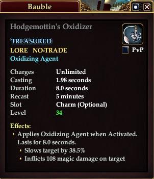 File:Hodgemottin's Oxidizer.jpg