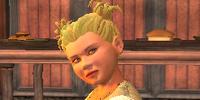 Penny Goodhearth