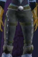 Darkscrawl Leggings (Visible)