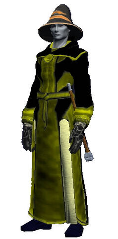 File:Arcane scientist's robe (Visible).jpg