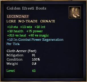 File:Golden Efreeti Boots.jpg