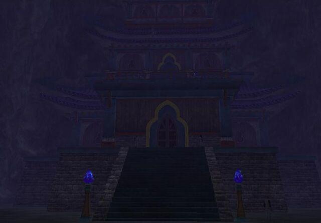 File:Hall of the Ebon Mask.jpg