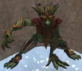 File:Shorty's Goblin Doll (Visible).jpg
