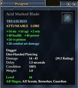 File:Acid Marked Blade.jpg