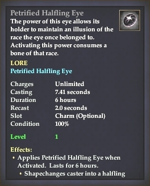 File:Petrified Halfling Eye.jpg