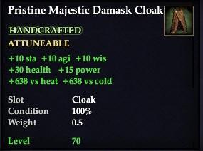 File:Pristine Majestic Damask Cloak.jpg