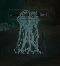 File:Scorched trunklord.jpg