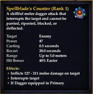 File:Spellblade's Counter.jpg