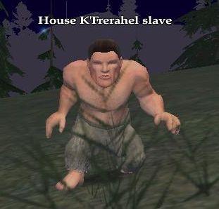 File:House K'Frerahel slave.jpg
