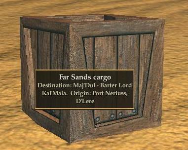 File:Far Sands cargo.jpg