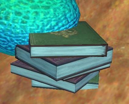 File:An adventurer's journal (Visible).jpg