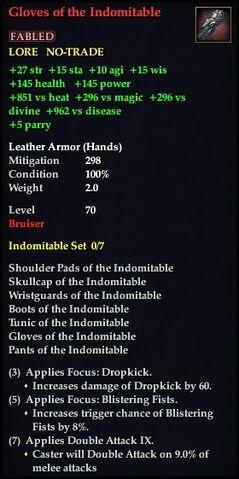 File:Gloves of the Indomitable.jpg