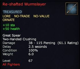 File:Re-shafted Wurmslayer.jpg