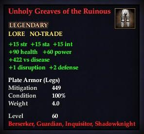 File:Unholy Greaves of the Ruinous.jpg