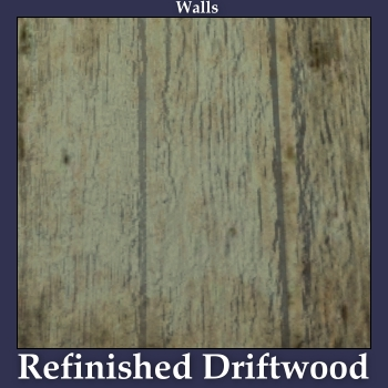 File:Walls Refinished Driftwood.jpg